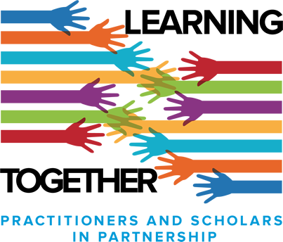 Learning Together Conference